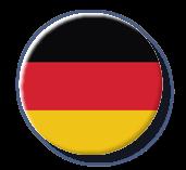 Deutsches BDSG - Budesdatenschutzgesetz