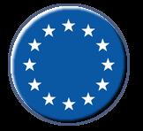 EU-BT-dreamstime_l_54303330-Karlos1991